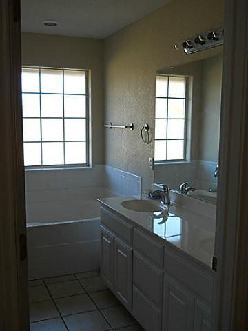 5002 Crystal  Creek, Abilene, Texas 79606 - acquisto real estate best listing listing agent in texas shana acquisto rich person realtor