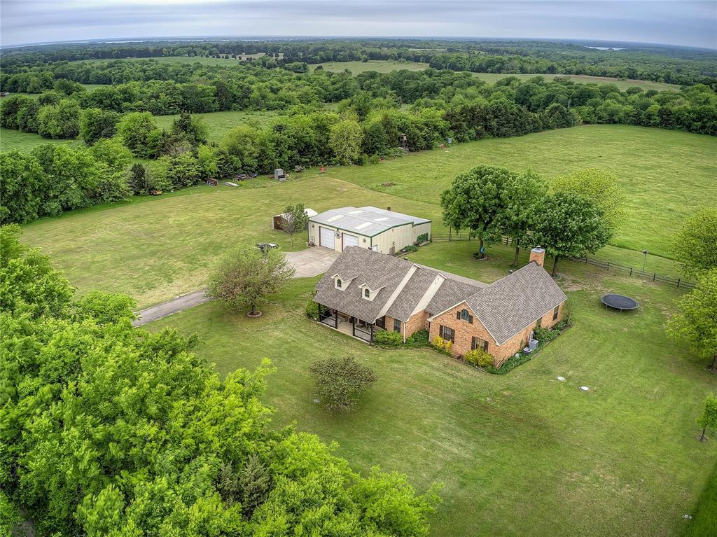 3956 County Road 3401  Lone Oak, Texas 75453 - acquisto real estate best prosper realtor susan cancemi windfarms realtor
