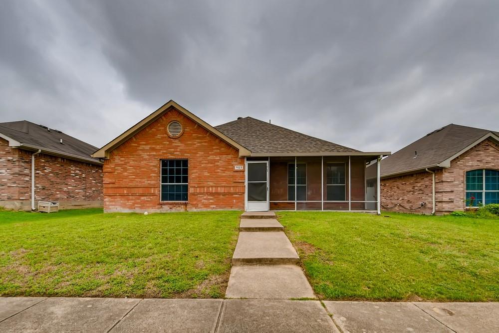 7523 Concordia  Lane, Dallas, Texas 75241 - Acquisto Real Estate best frisco realtor Amy Gasperini 1031 exchange expert