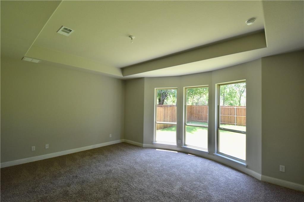 4010 Magnolia Ridge  Drive, Melissa, Texas 75454 - acquisto real estate best designer and realtor hannah ewing kind realtor