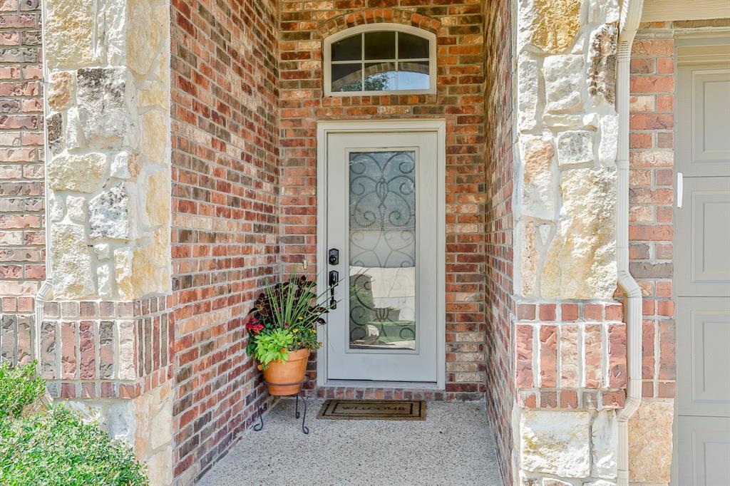 1412 Mesa Flats  Drive, Fort Worth, Texas 76052 - acquisto real estate best allen realtor kim miller hunters creek expert
