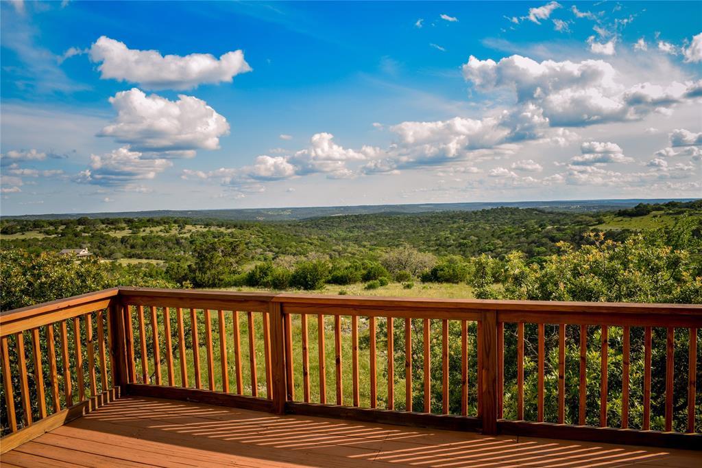 223 Coyote Cave  Road, Hunt, Texas 78024 - Acquisto Real Estate best frisco realtor Amy Gasperini 1031 exchange expert