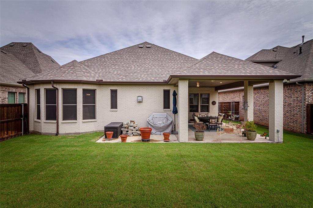 5613 Port Vale  Drive, McKinney, Texas 75071 - acquisto real estate best prosper realtor susan cancemi windfarms realtor