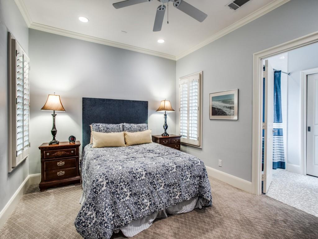 2909 Hanover  Street, University Park, Texas 75225 - acquisto real estate best plano real estate agent mike shepherd