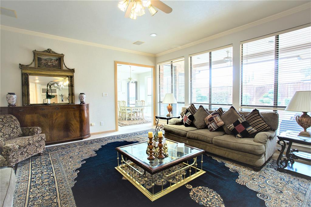 4457 Bailey  Court, Plano, Texas 75093 - acquisto real estate best real estate company in frisco texas real estate showings
