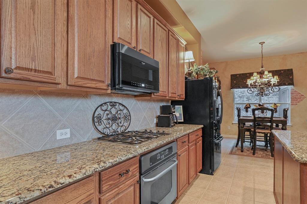 13468 Hemlock  Trail, Frisco, Texas 75035 - acquisto real estate best investor home specialist mike shepherd relocation expert