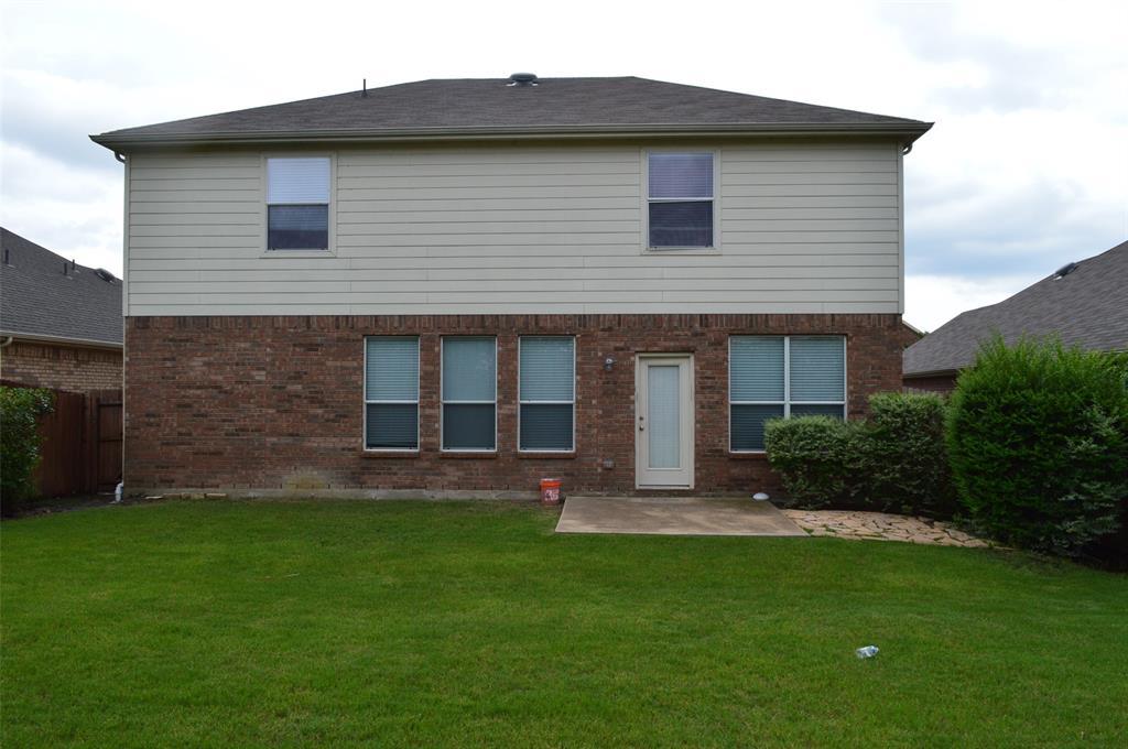12417 Sunrise  Drive, Frisco, Texas 75036 - acquisto real estate best listing listing agent in texas shana acquisto rich person realtor