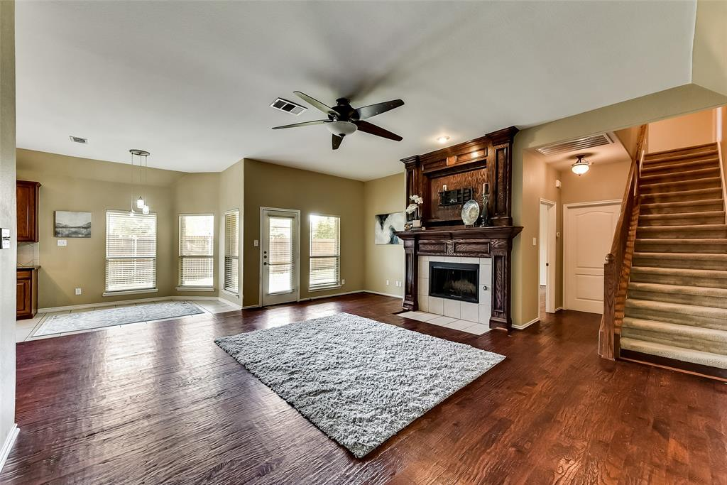 10283 Limbercost  Lane, Frisco, Texas 75035 - acquisto real estate best flower mound realtor jody daley lake highalands agent of the year