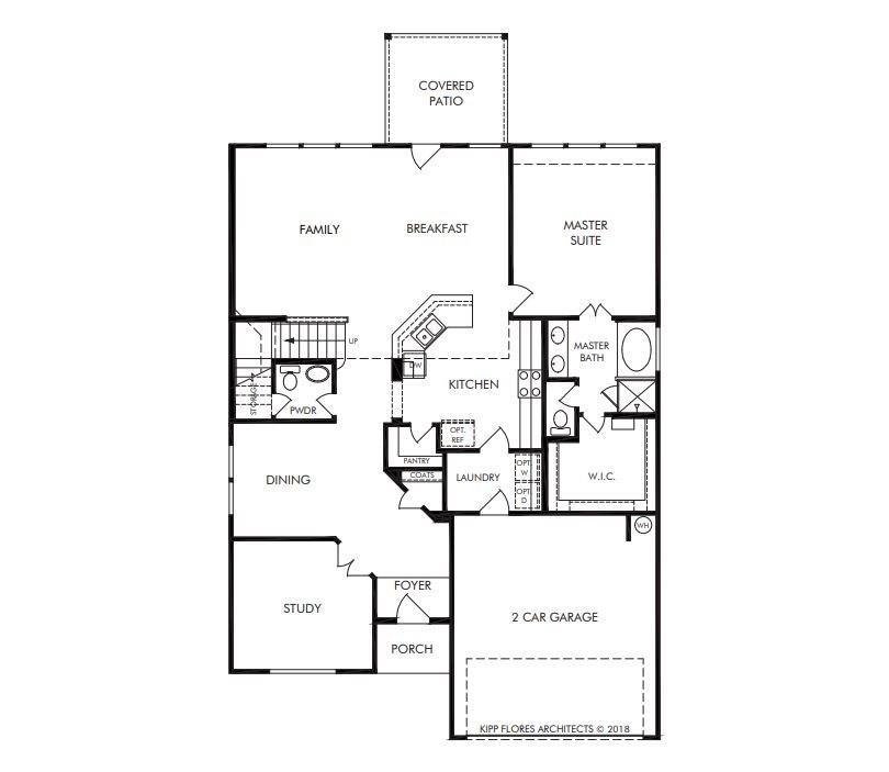 6837 Danridge  Road, Rowlett, Texas 75089 - acquisto real estate best investor home specialist mike shepherd relocation expert