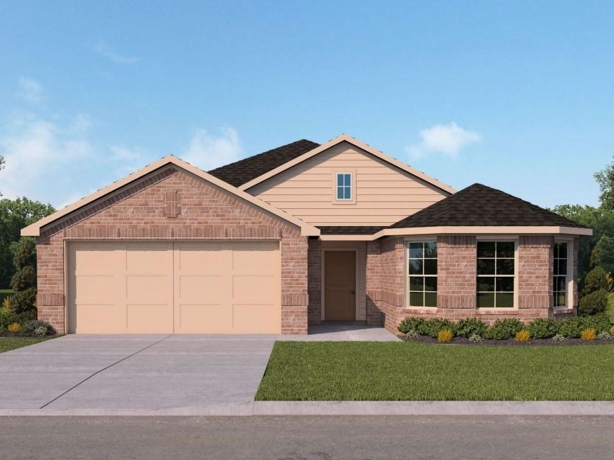 700 TURTLE CREEK PARK  Trail, Alvarado, Texas 76009 - Acquisto Real Estate best frisco realtor Amy Gasperini 1031 exchange expert