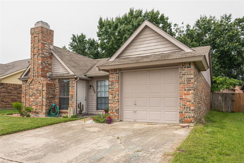4268 Staghorn  Circle, Fort Worth, Texas 76137 - Acquisto Real Estate best mckinney realtor hannah ewing stonebridge ranch expert