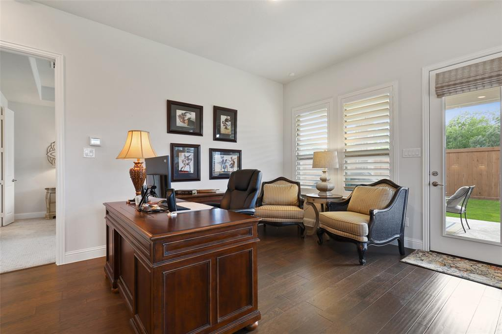 7624 Westgate  The Colony, Texas 75056 - acquisto real estate best style realtor kim miller best real estate reviews dfw