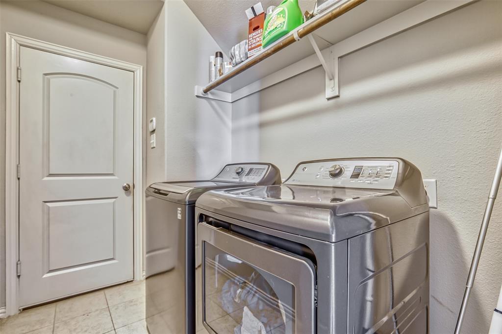 201 Brentwood  Drive, DeSoto, Texas 75115 - acquisto real estate nicest realtor in america shana acquisto
