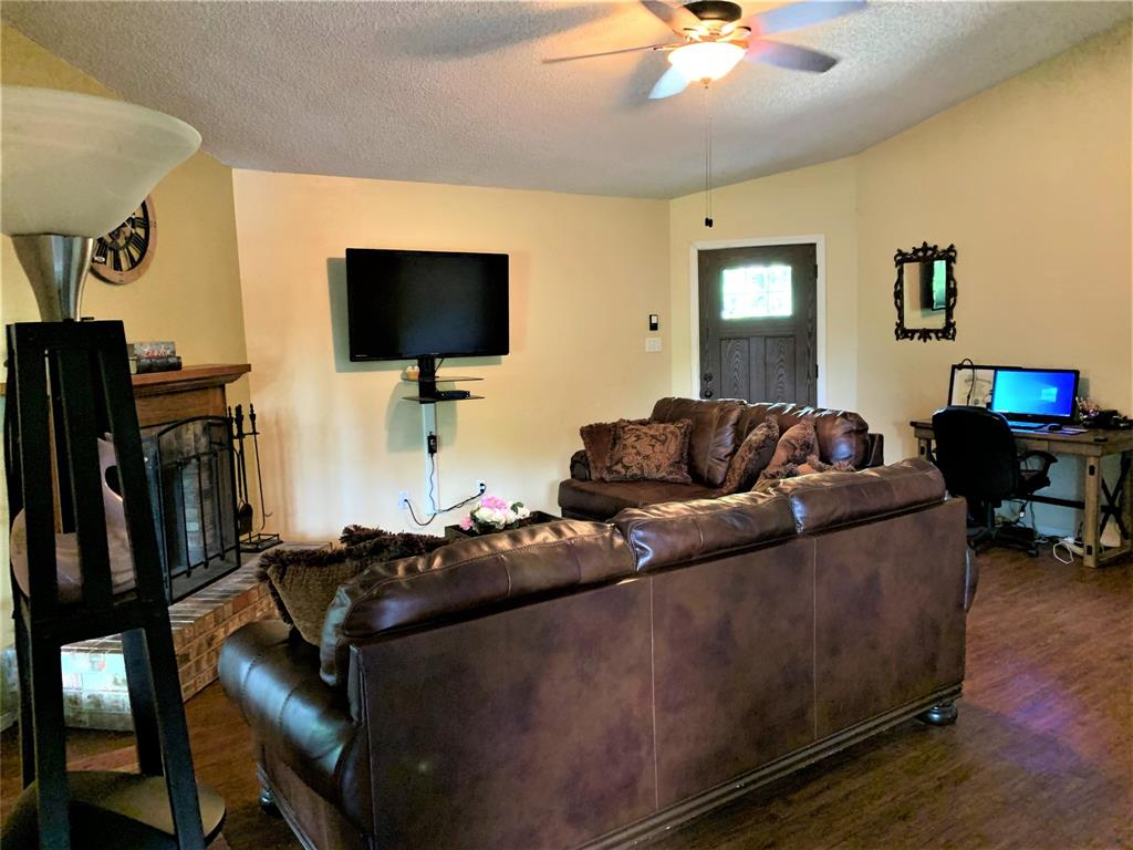 2513 Craig  Lane, Denton, Texas 76209 - acquisto real estate best flower mound realtor jody daley lake highalands agent of the year