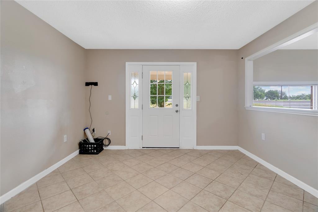 2602 Fm 879  Waxahachie, Texas 75165 - acquisto real estate best real estate company in frisco texas real estate showings