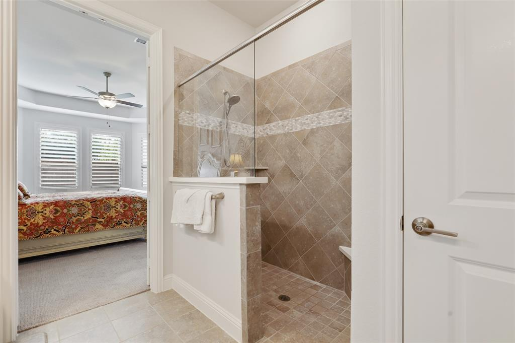 7624 Westgate  The Colony, Texas 75056 - acquisto real estaet best boutique real estate firm in texas for high net worth sellers