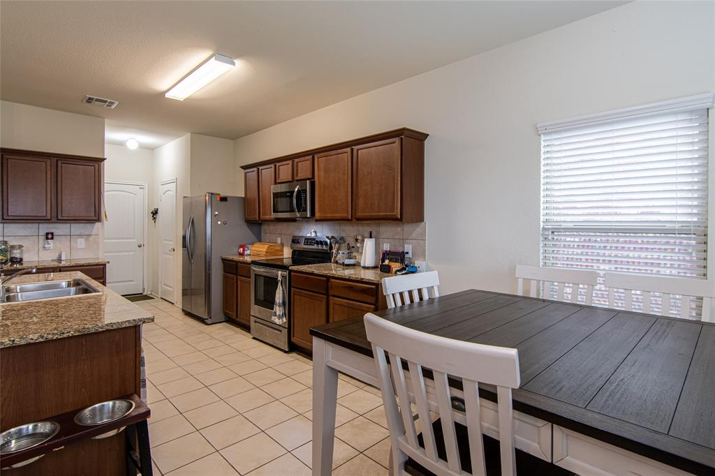 1220 Levi  Lane, Forney, Texas 75126 - acquisto real estate best real estate company in frisco texas real estate showings