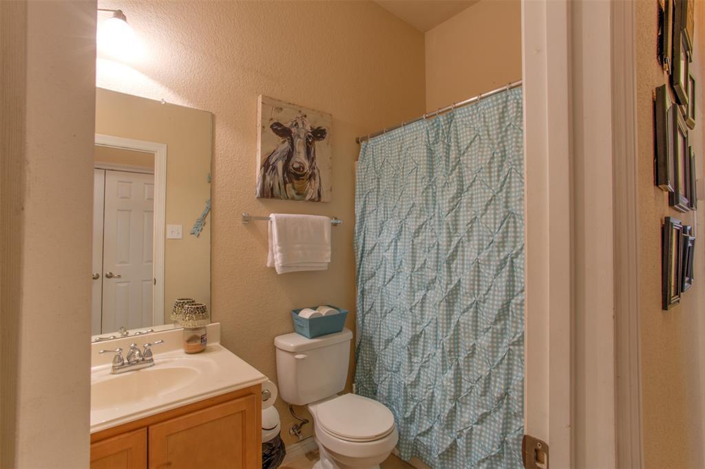 509 Kriston  Drive, Azle, Texas 76020 - acquisto real estate best photo company frisco 3d listings