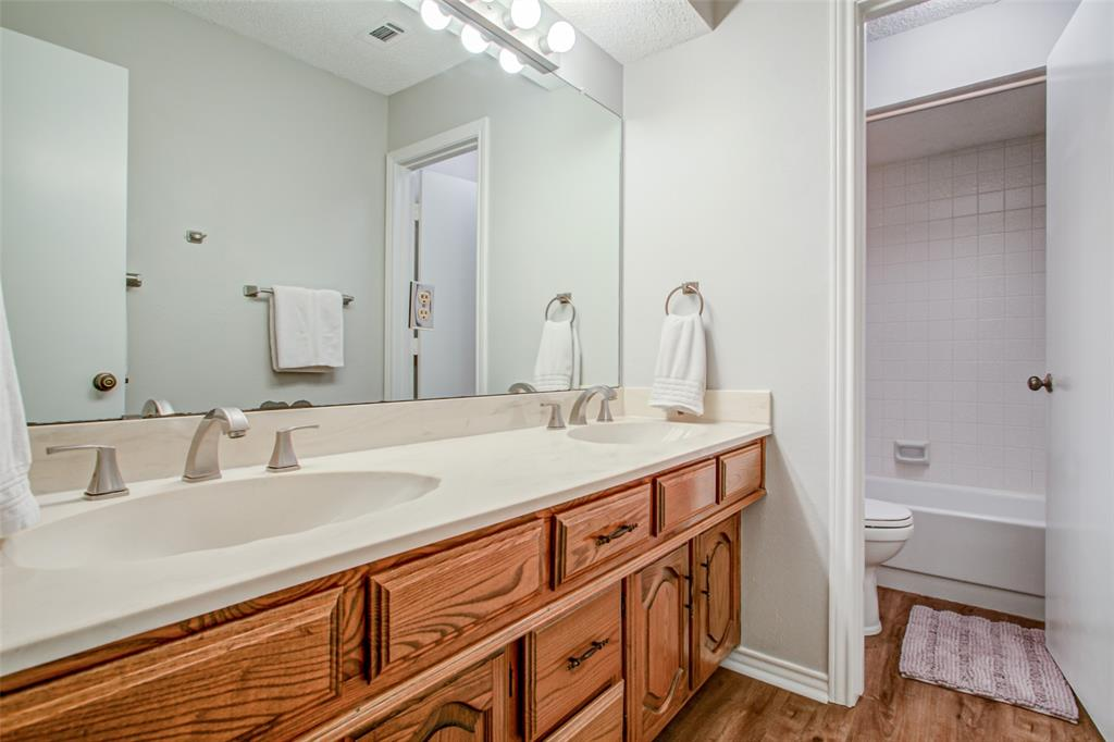 409 Brookfield  Drive, Garland, Texas 75040 - acquisto real estaet best boutique real estate firm in texas for high net worth sellers
