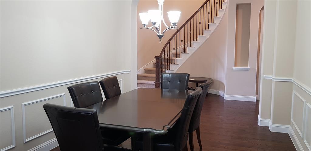 12918 Alta Badia  Avenue, Frisco, Texas 75035 - acquisto real estate best prosper realtor susan cancemi windfarms realtor