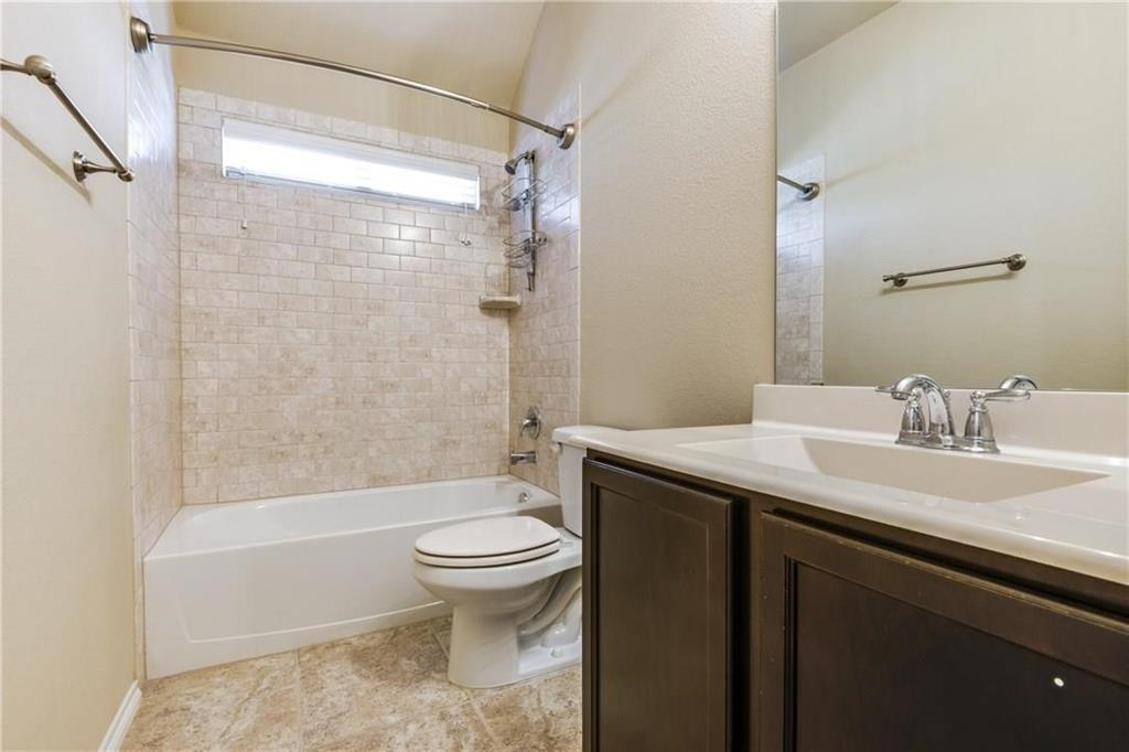 10105 Horseshoe  Lane, McKinney, Texas 75072 - acquisto real estaet best boutique real estate firm in texas for high net worth sellers