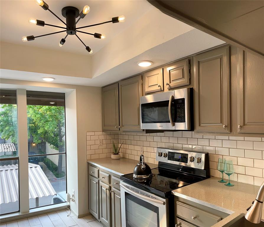 4521 O Connor  Road, Irving, Texas 75062 - acquisto real estate best the colony realtor linda miller the bridges real estate