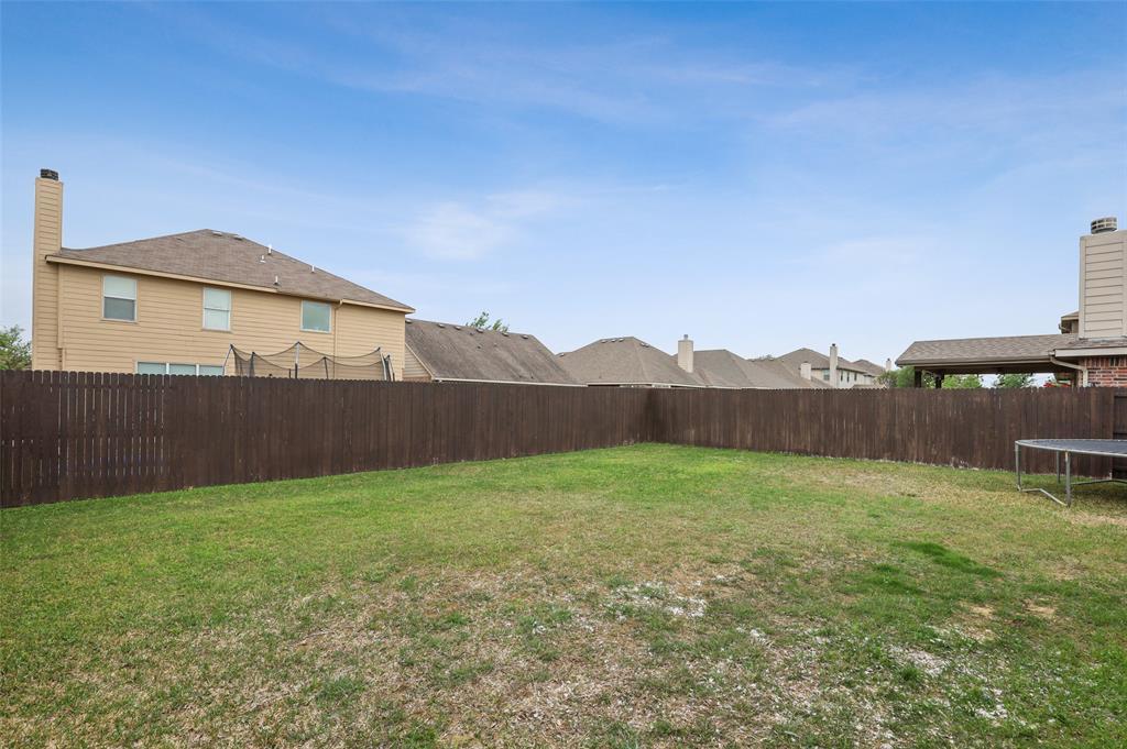 1432 Castlegar  Lane, Fort Worth, Texas 76247 - acquisto real estate smartest realtor in america shana acquisto