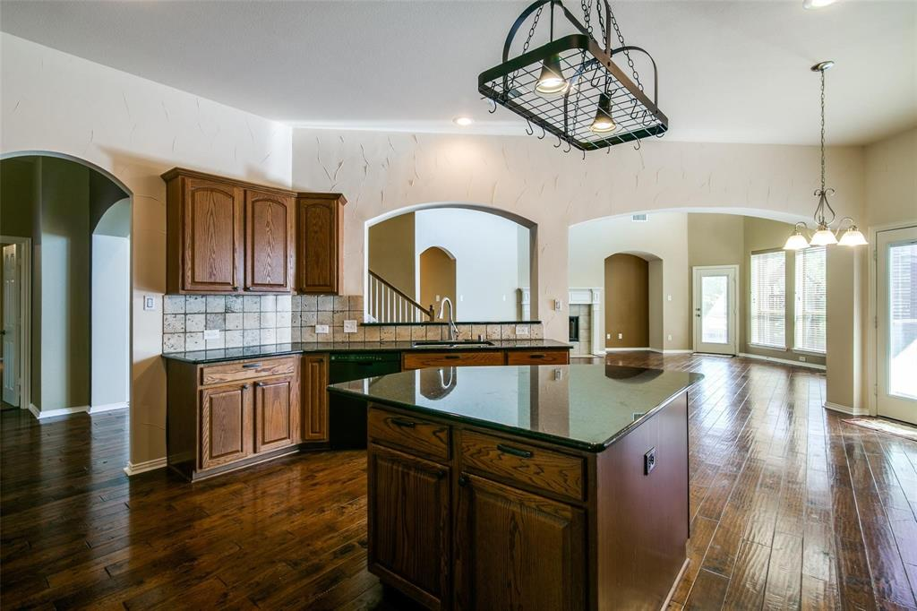 1350 Scarboro Hills  Lane, Rockwall, Texas 75087 - acquisto real estate best real estate company to work for