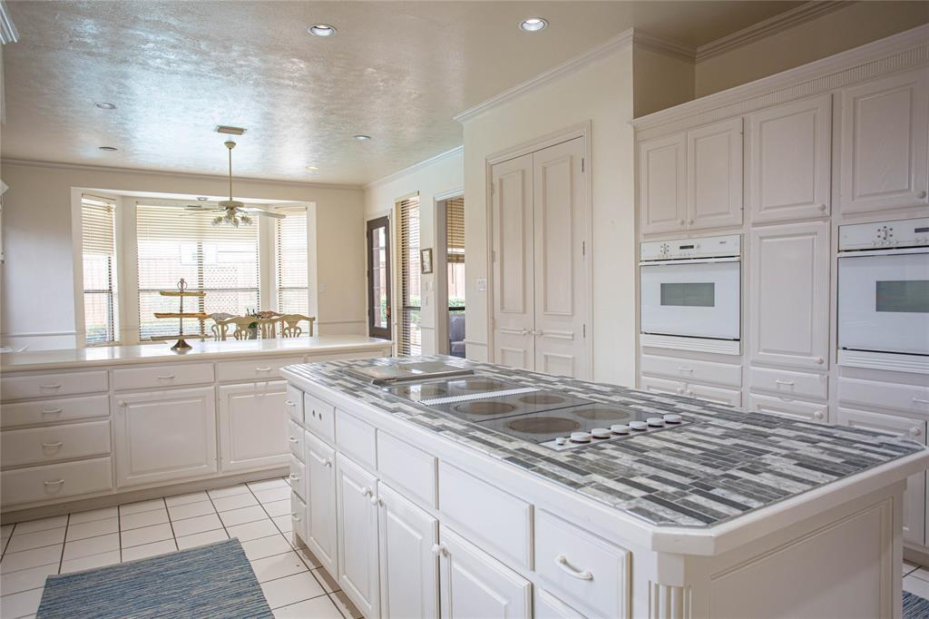 4457 Bailey  Court, Plano, Texas 75093 - acquisto real estate best listing listing agent in texas shana acquisto rich person realtor