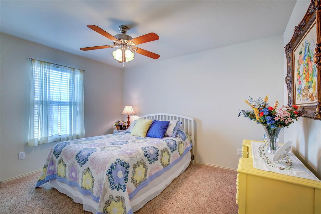 2116 Long Forest  Road, Heartland, Texas 75126 - acquisto real estate best looking realtor in america shana acquisto