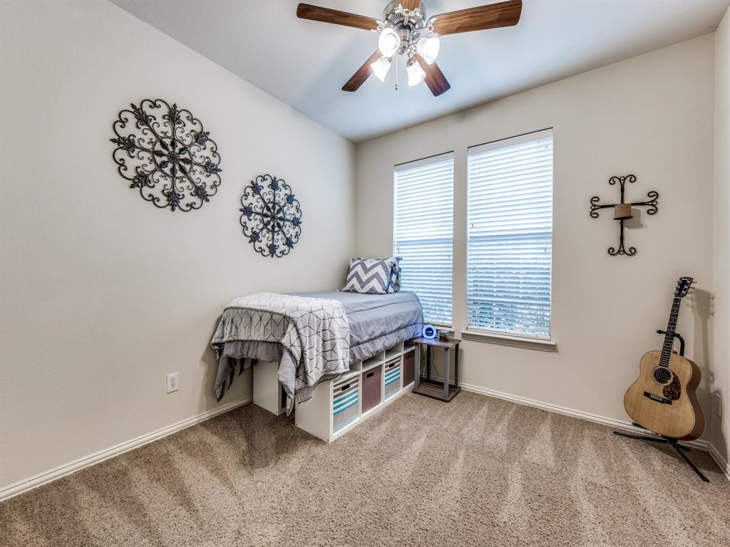 11314 Mansfield  Drive, Frisco, Texas 75035 - acquisto real estate best frisco real estate broker in texas for high net worth buyers