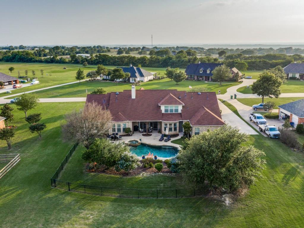 1437 Rolling  Hill, Celina, Texas 75009 - acquisto real estate best luxury home specialist shana acquisto