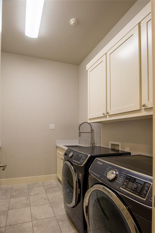 1317 Scarlet Oak  Drive, Arlington, Texas 76005 - acquisto real estate mvp award real estate logan lawrence