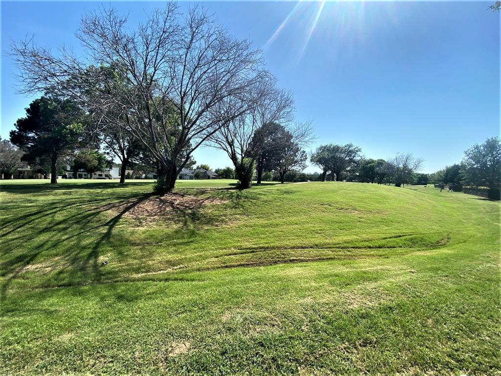 24 Winged Foot  Circle, Abilene, Texas 79606 - acquisto real estate best the colony realtor linda miller the bridges real estate
