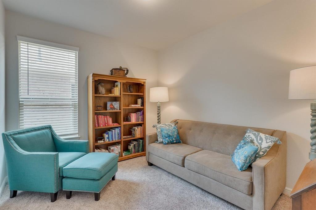 2420 Coyote  Way, Northlake, Texas 76247 - acquisto real estate best new home sales realtor linda miller executor real estate