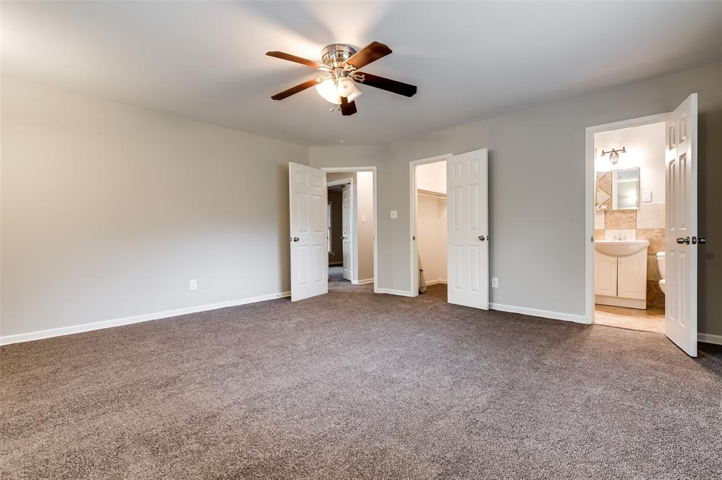 5609 Wimbleton  Way, Fort Worth, Texas 76133 - acquisto real estate best investor home specialist mike shepherd relocation expert