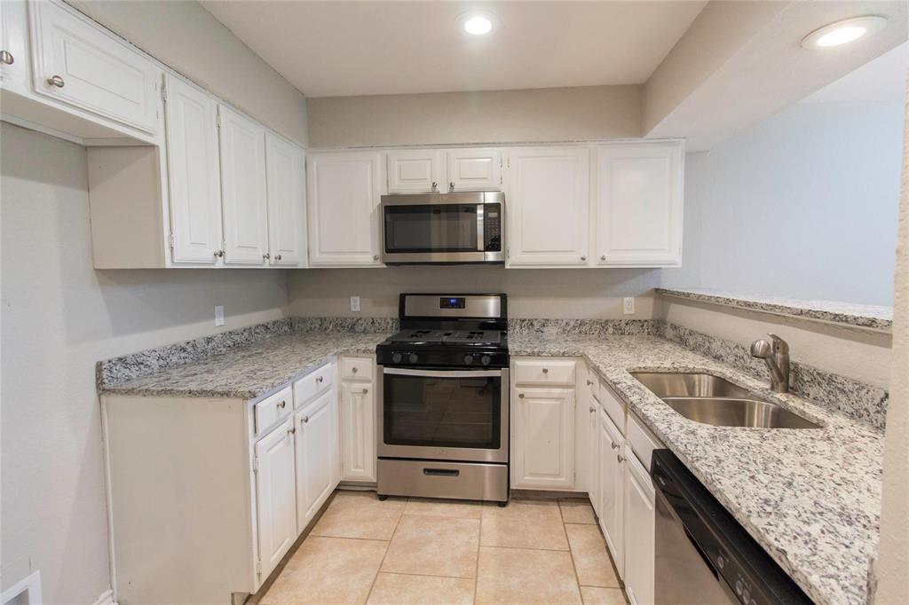 2510 Melissa  Lane, Carrollton, Texas 75006 - acquisto real estate best prosper realtor susan cancemi windfarms realtor