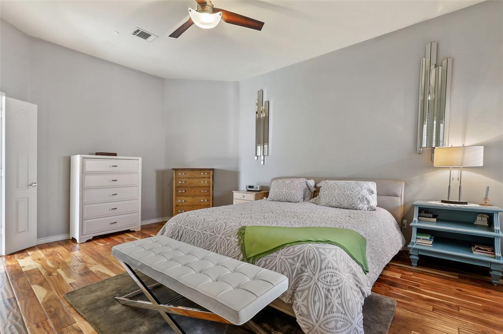 6774 Cortona  Lane, Frisco, Texas 75034 - acquisto real estate best listing agent in the nation shana acquisto estate realtor