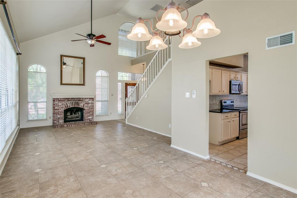 133 Tanbark  Circle, Coppell, Texas 75019 - acquisto real estate best celina realtor logan lawrence best dressed realtor