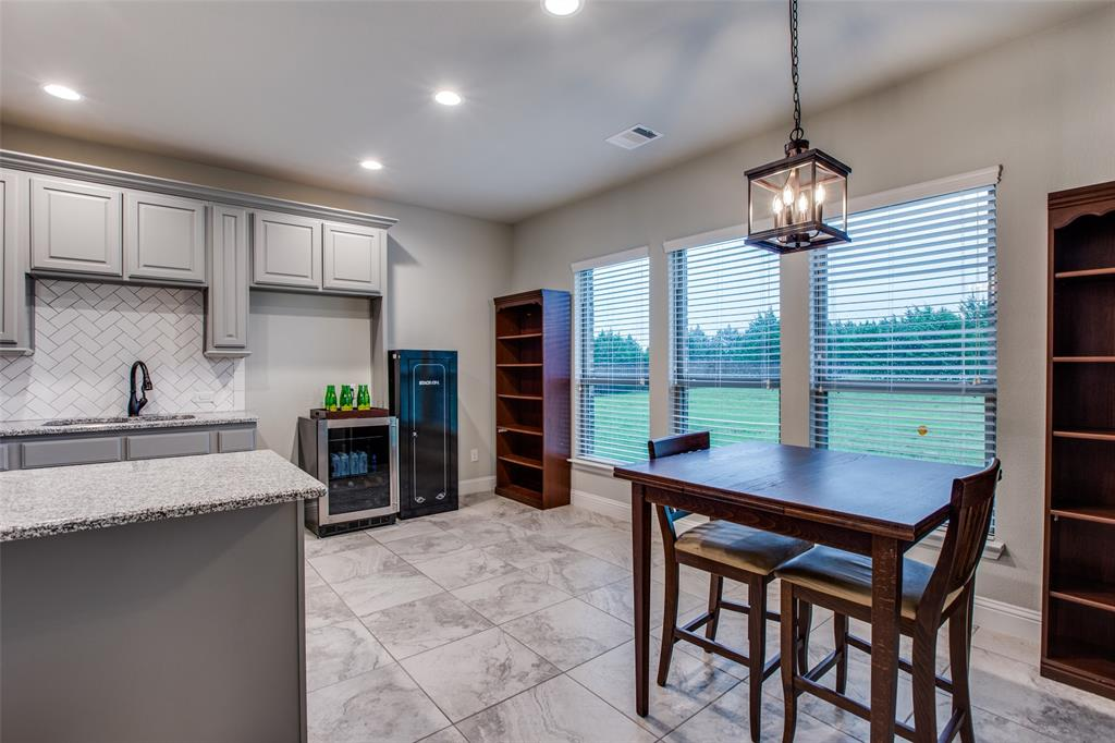 3831 Karen  Road, Midlothian, Texas 76065 - acquisto real estate best realtor westlake susan cancemi kind realtor of the year