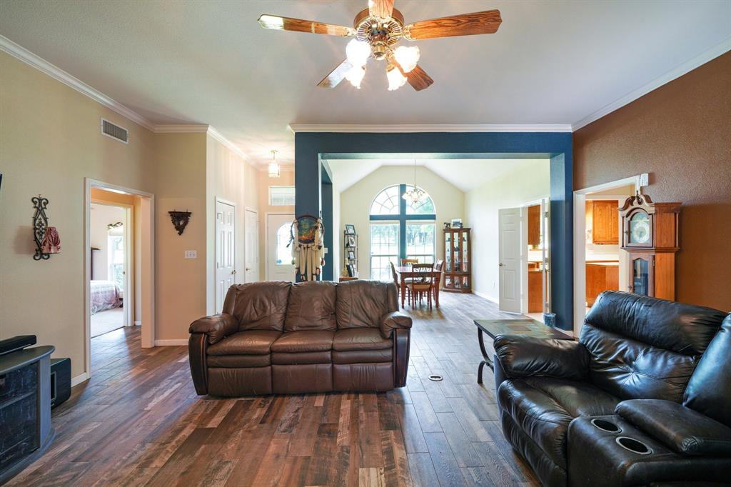 201 Chaparral  Drive, Granbury, Texas 76049 - acquisto real estate best flower mound realtor jody daley lake highalands agent of the year