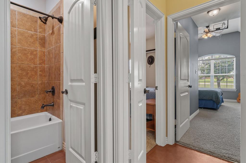 288 Vz County Road 2162  Canton, Texas 75103 - acquisto real estate smartest realtor in america shana acquisto