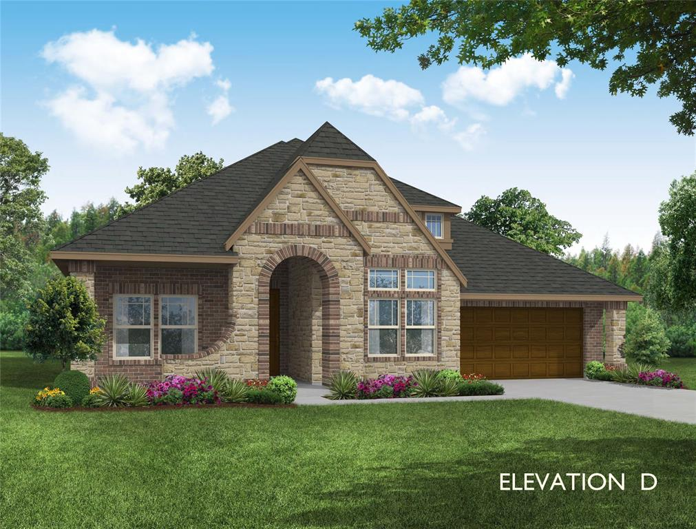 3208 Towne Manor  Lane, Fort Worth, Texas 76244 - Acquisto Real Estate best frisco realtor Amy Gasperini 1031 exchange expert