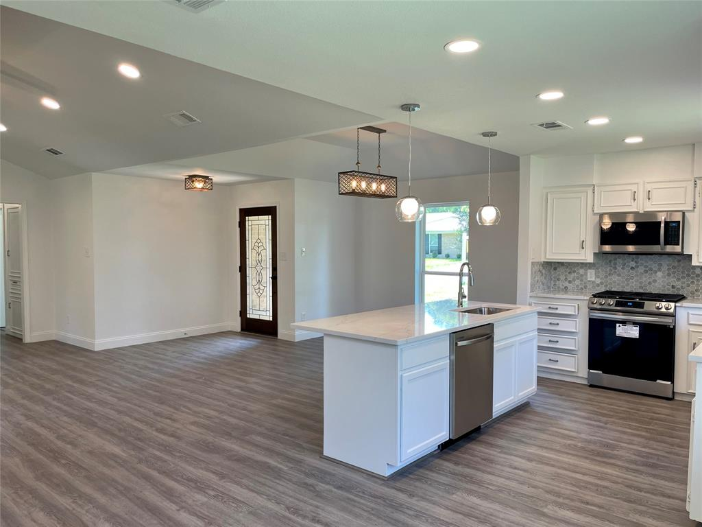 710 Horne  Street, Duncanville, Texas 75116 - acquisto real estate best listing listing agent in texas shana acquisto rich person realtor