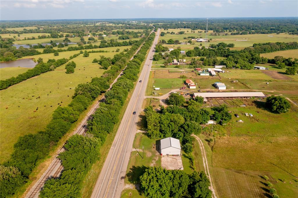 3900 Hwy 11  Como, Texas 75431 - acquisto real estaet best boutique real estate firm in texas for high net worth sellers