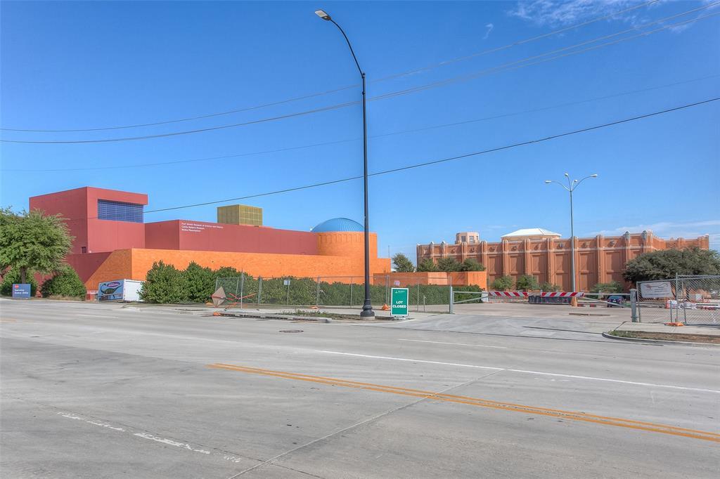 3613 Washburn  Avenue, Fort Worth, Texas 76107 - acquisto real estate best realtor dfw jody daley liberty high school realtor
