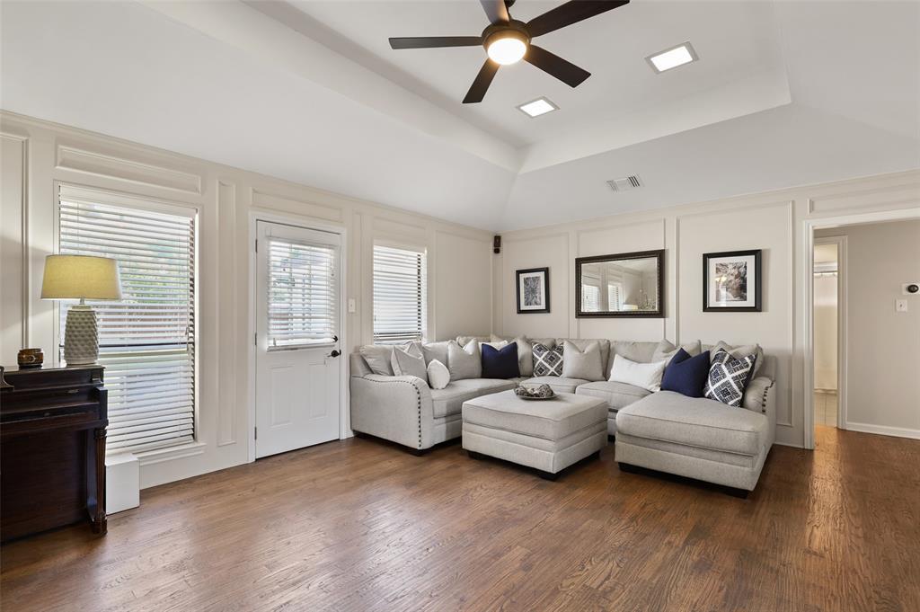 6304 Telluride  Lane, Dallas, Texas 75252 - acquisto real estate best prosper realtor susan cancemi windfarms realtor