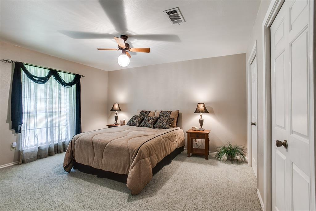 1408 Andover  Lane, Richardson, Texas 75082 - acquisto real estate best realtor westlake susan cancemi kind realtor of the year