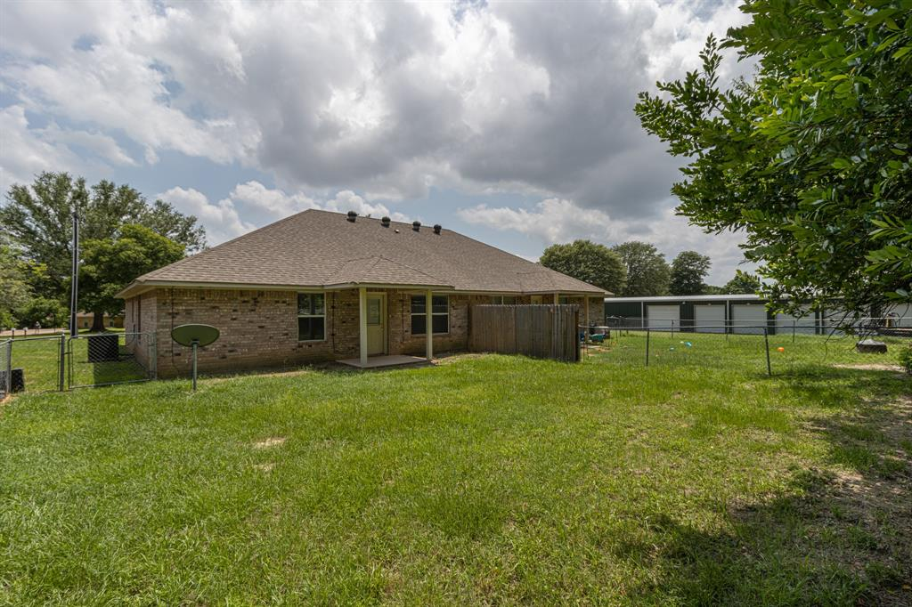 13786 County Road 4198  Lindale, Texas 75771 - acquisto real estate best new home sales realtor linda miller executor real estate