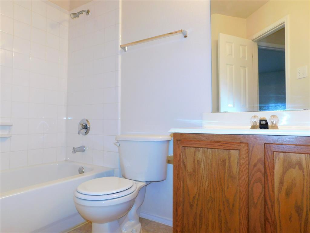 2229 Northway  Denton, Texas 76207 - acquisto real estate best photos for luxury listings amy gasperini quick sale real estate